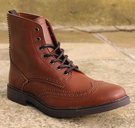 brogue-boot-45