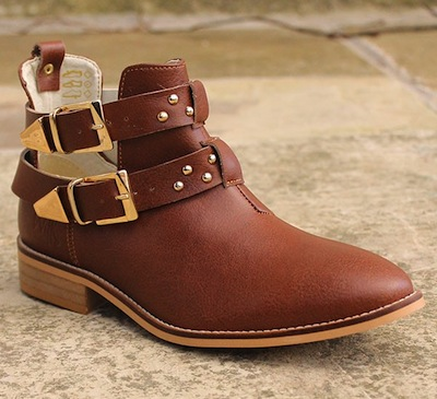buckled-ankle-45 (1)