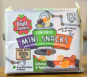fruit_factory_mini_snacks