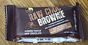 pulsin_raw_choc_brownie
