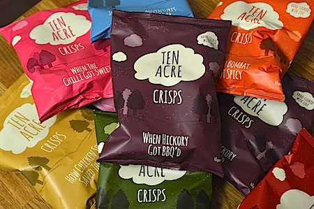 ten_acre_crisps