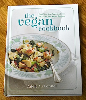 vegan_cookbook