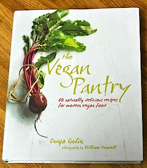 vegan_pantry
