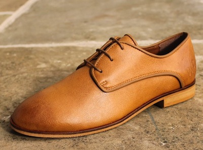 womens-oxford-45