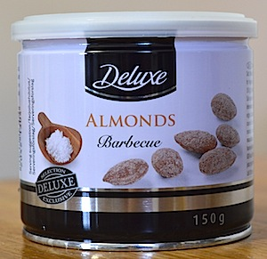deluxe_bbq_almonds