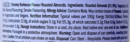 deluxe_bbq_almonds_ing