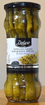 deluxe_grill_asparagus