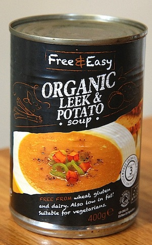 free_easy_leek_pot