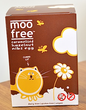 moofree_car_hazel_egg
