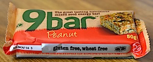 9bar_peanut