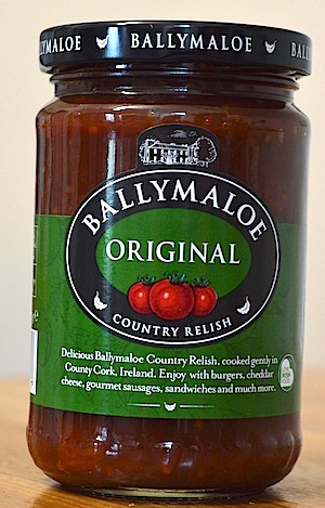 bally_country_relish