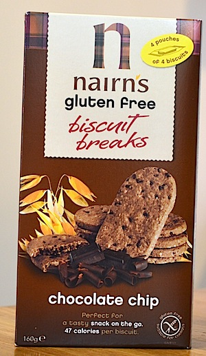 nairns_chocchip