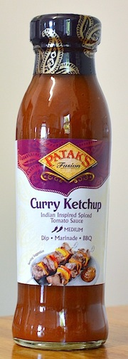 pataks_curry_ketchup