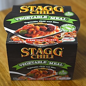 stagg_chilli