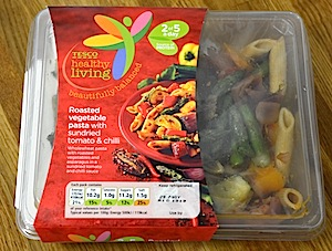 tesco_roastveg_pasta