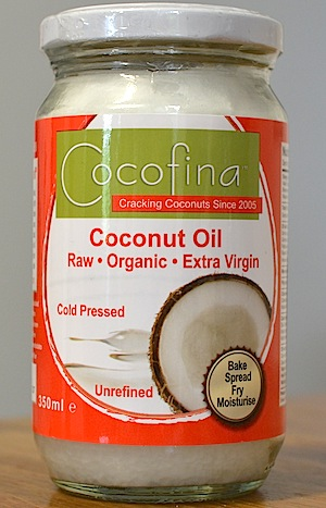 cocofina_oil
