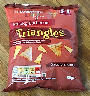 coop_bbq_triangles
