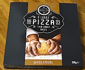 deli_o_pizzabase_whole