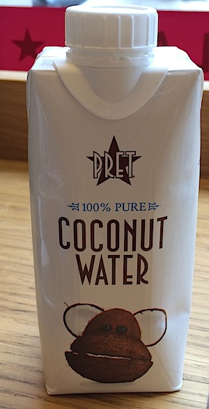 pret_coco_water
