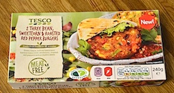 tesco_3bean_scorn_burger