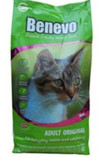 Benevo-Cat-Original-2kg-vegan-280px-600x380