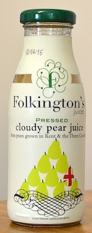 folkingtons_pear