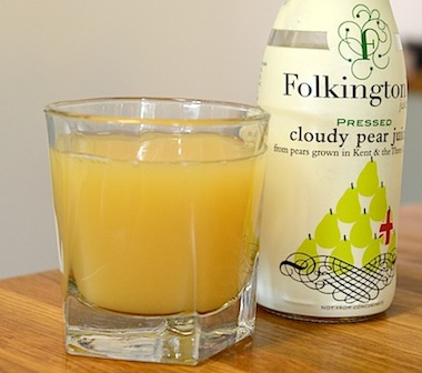 folkingtons_pear_prod