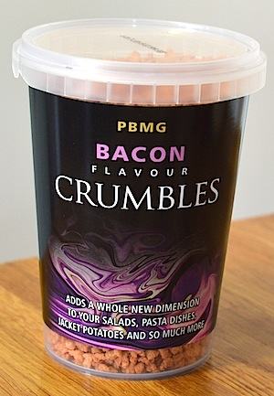 pbmg_bacon_crumb