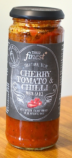tesco_fin_chry_tom_chilli