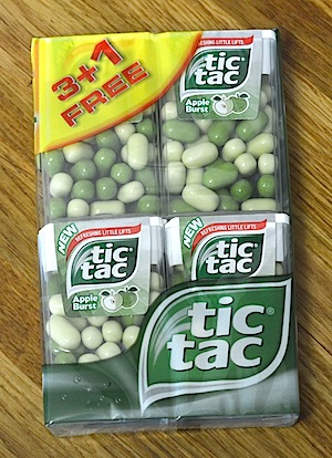 tictac_apple