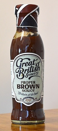 greatbrit_brown