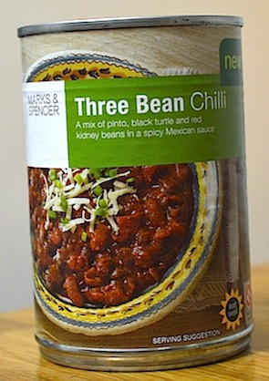 mands_3bean_chilli