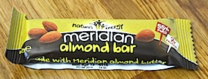meridian_almond_bar