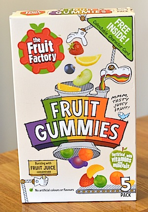 fruit_factory_gummies