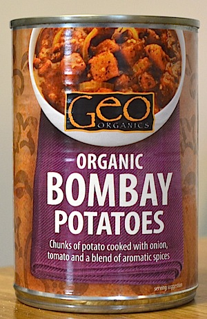 geo_bombay_pot