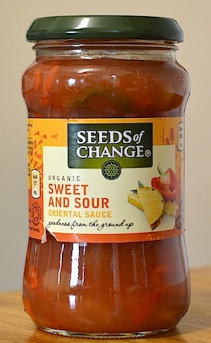 seedschng_sweet_sour
