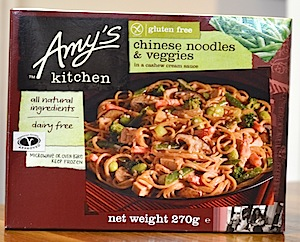 amys_chin_noodles