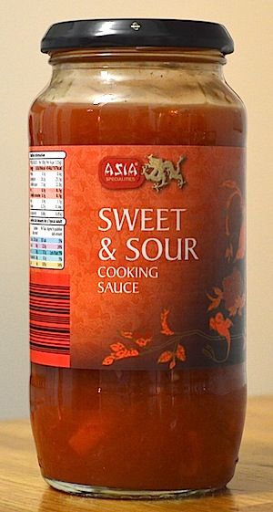 asia_sweet_sour