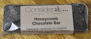 considerit_honeycomb