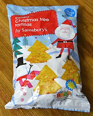 sains_xmas_tree_tortilla