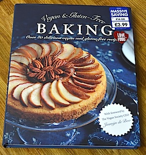 vegan_baking