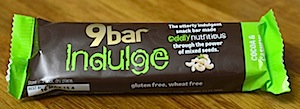 9bar_indulge