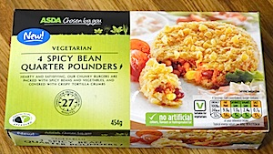 asda_spicy_qtr_pound