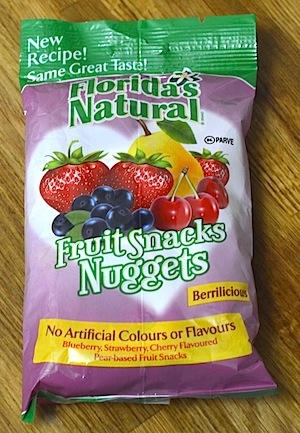 florida_nat_nugg