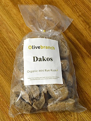 olivebranch_dakos