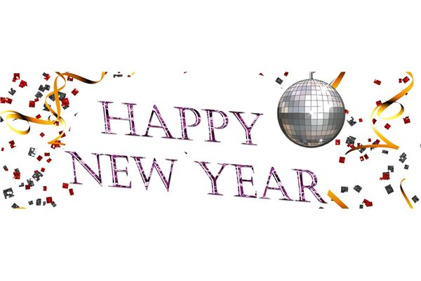 free-happy-new-year-clipart-banners-5