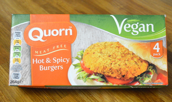 quorn_hotspicyburger_pack