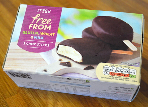 tesco_chocsticks