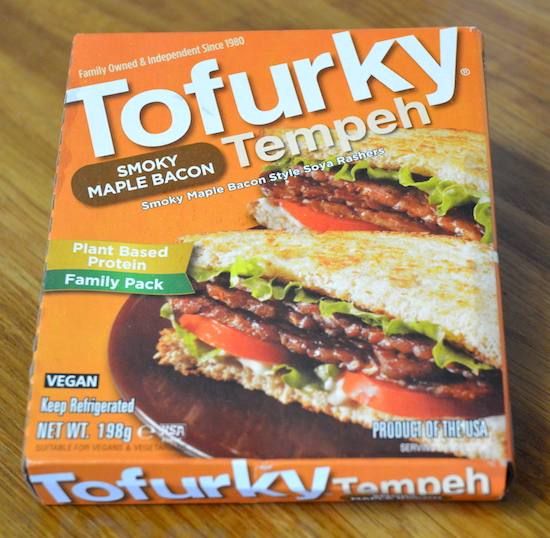 tofurky_tempeh_maple_box